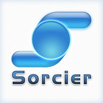 Sorcier Hosting